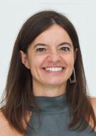 Image of Barbara Gavazzoli